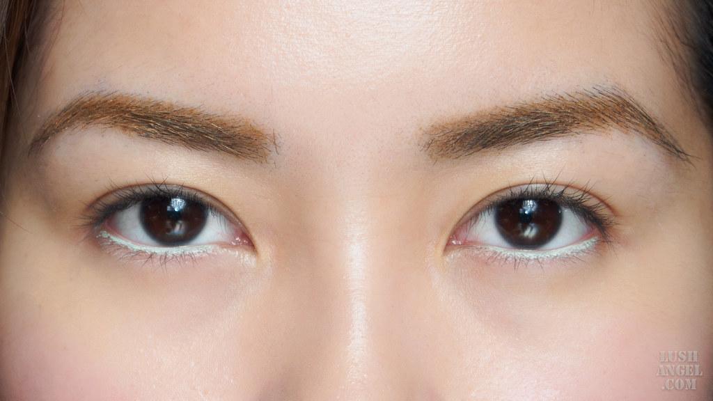 k-palette-brow-mascara