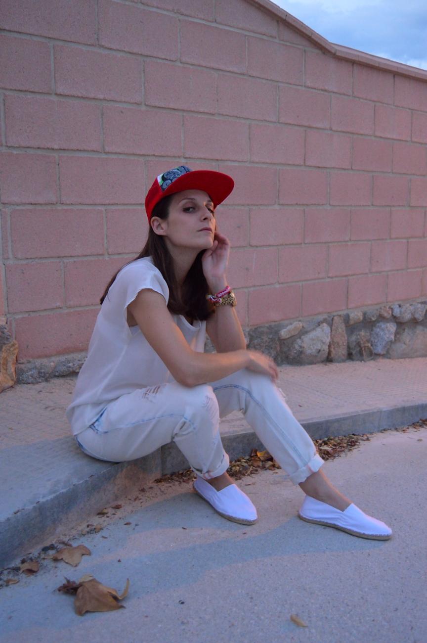 lara-vazquez-mad-lula-style-look-cap
