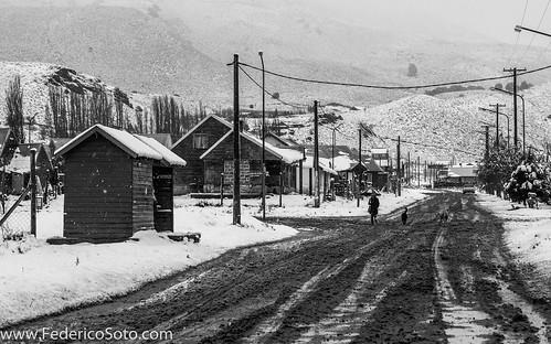 Autor: Fotógrafo profesional, San Martín de los Andes,
