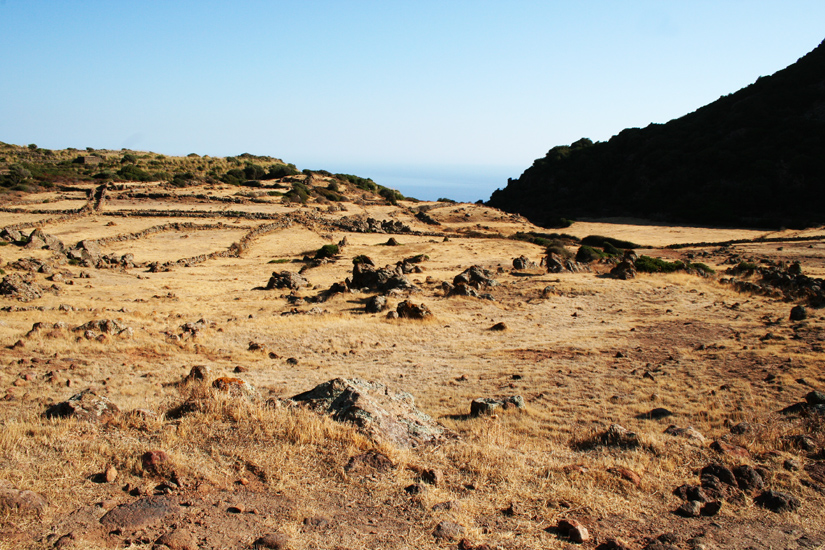 Pantelleria_44