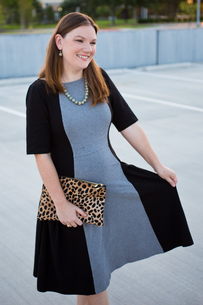 Fall Transition Dress-1.jpg
