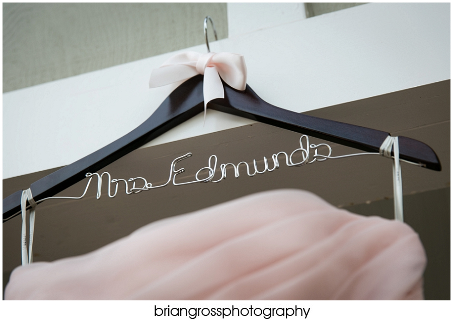Brandi_Will_Preview_BrianGrossPhotography-110