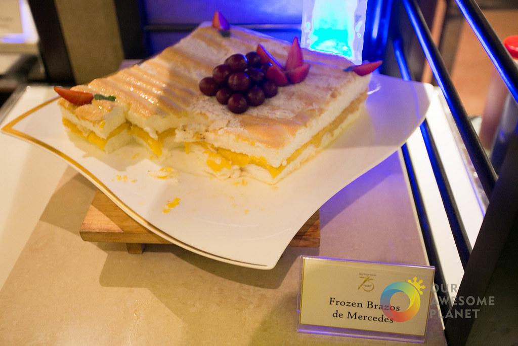 Taal Vista Culinary Gems-88.jpg