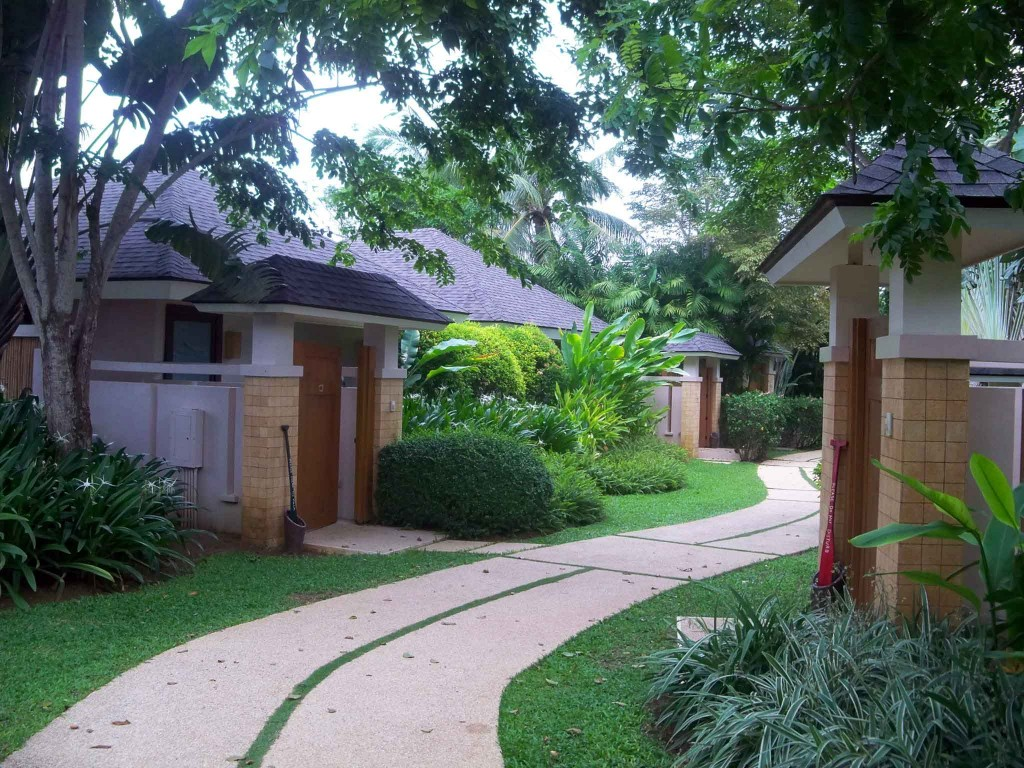 Amorita Resort: Panglao's little sweetheart