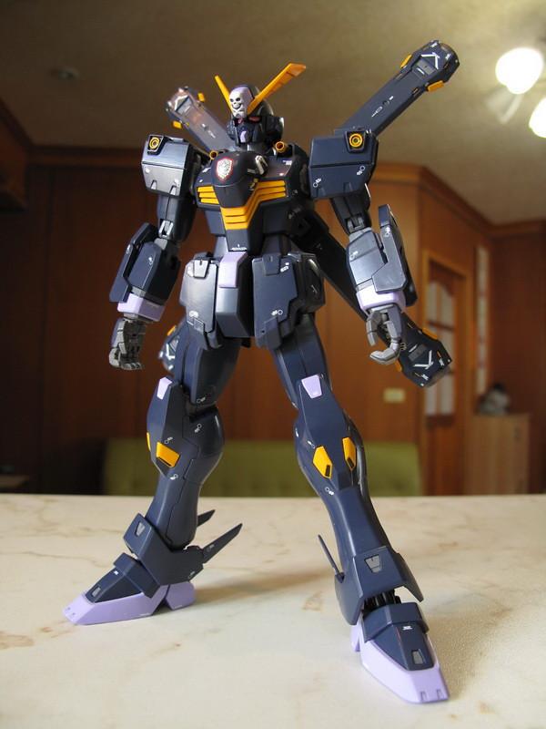 CrossboneX2-01