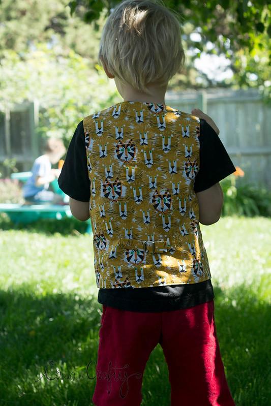 schoolboy vest2 (1 of 1)