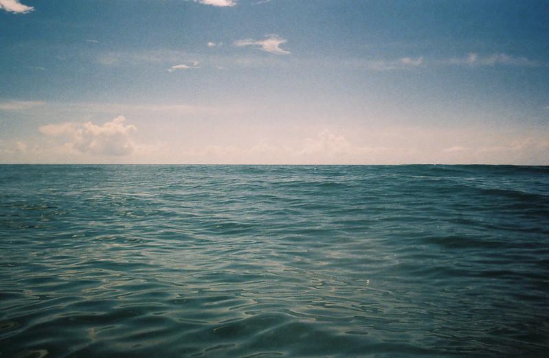 DisposableCamera-Blog-006