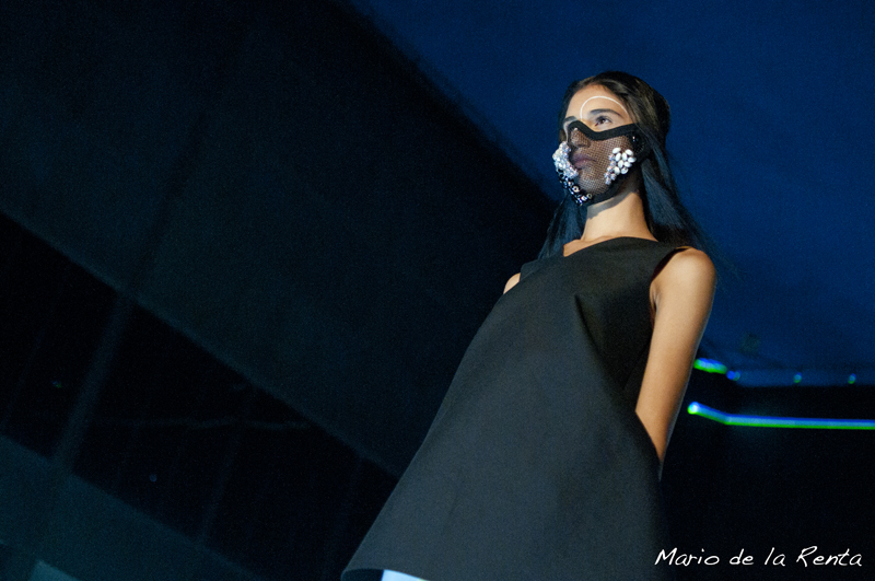 Desfile Sonia Carrasco MFShow SS15 07