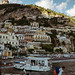 Positano. 14 Settembre 2014. by Chris Arace