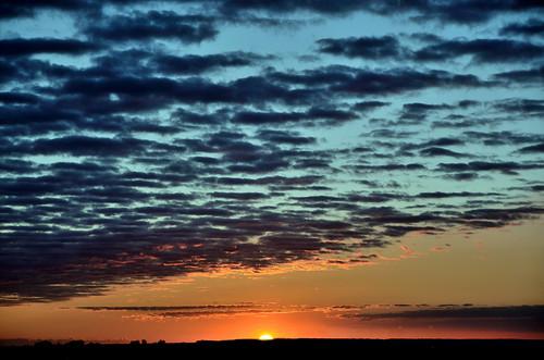 newyorkcity sunrise bronx todayssunrise