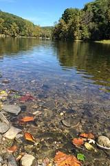 日, 2014-09-14 12:27 - Croton River