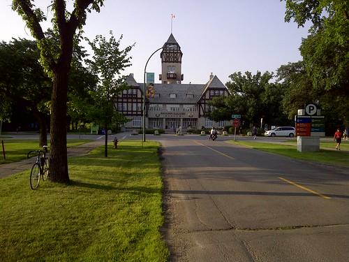 Winnipeg-20140729-00327