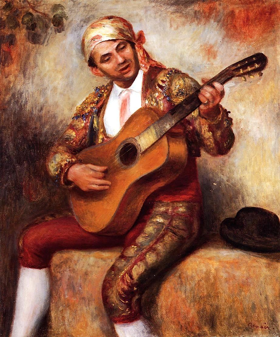 Renoir2