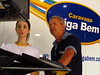 Caravana Siga Bem posted a photo: