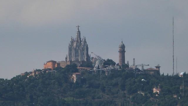 Barcelona389
