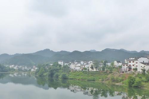 Jiangxi-Tunxi-Wuyuan-bus (27)