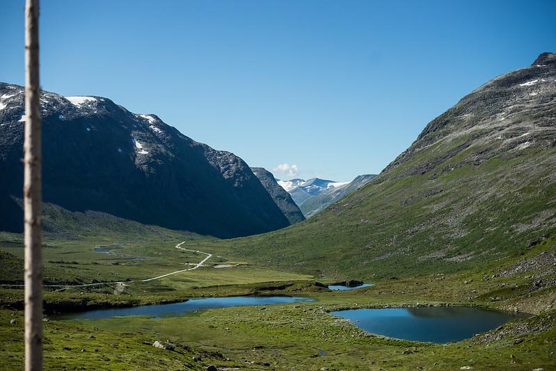 Norge roadtrip-114