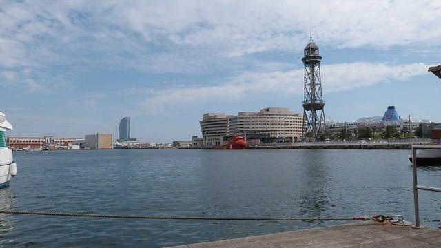 Barcelona195
