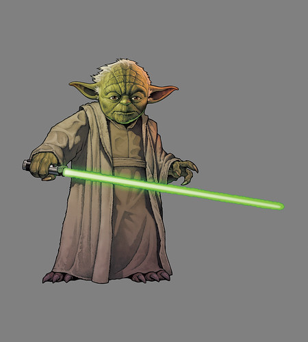 SutfinYODA_Color_01