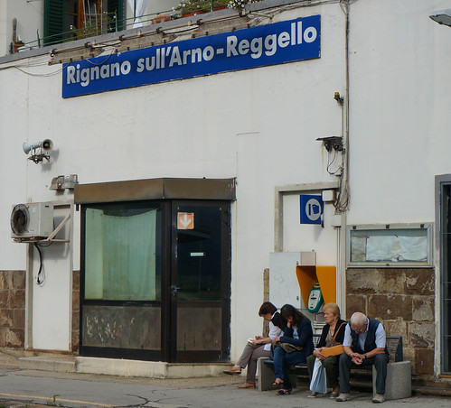 Italy-21.jpg