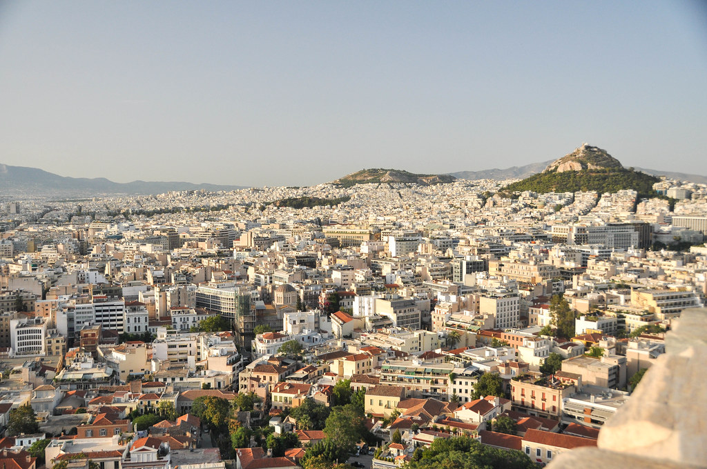 Athens 03