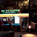Small photo of Mi Taquito Food Truck Main Plaza