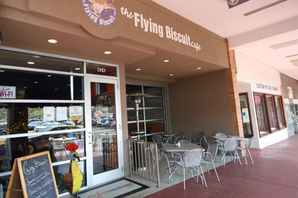FlyingBiscuit-586x390