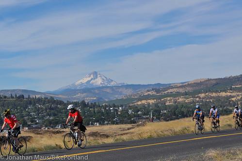 Cycle Oregon 2014 - Day 2-30