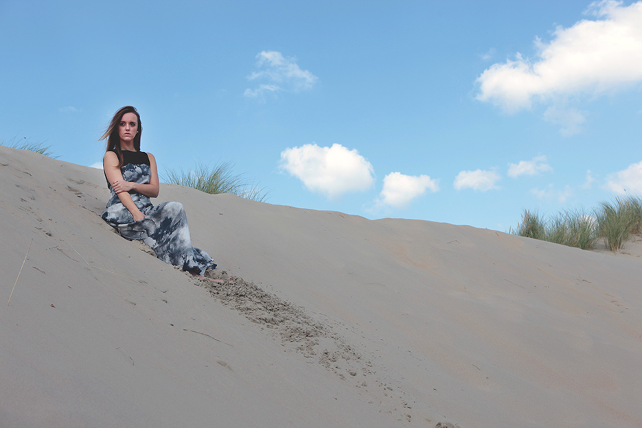 POSE-sea-and-desert-6