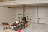 20140902-Basement-Finishing-3769