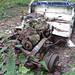 ex-Land Rover
