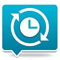 SMS Backup & Restore Pro v7.14 for Android