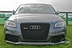 automobile, automotive exterior, audi, vehicle, automotive design, audi cabriolet, grille, bumper, land vehicle, luxury vehicle,