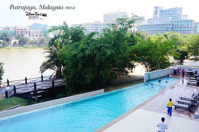 The Everly Hotel Putrajaya 06
