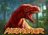 Online Megasaur  Slots Review
