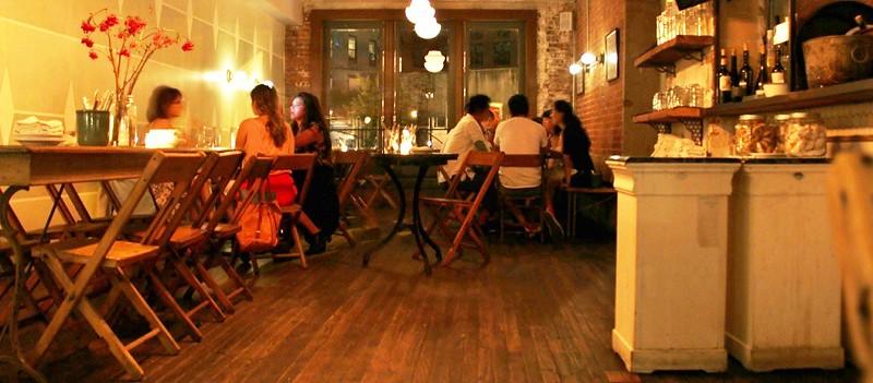 Glasserie in Greenpoint, Brooklyn (20)