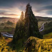 The Dictator by Max Rive - Photo Tours