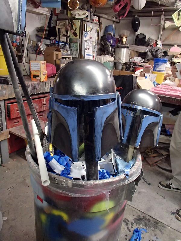 DW Helmet Weathering 4