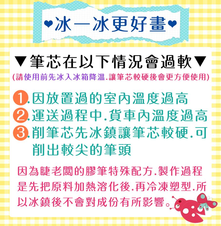 04-商品介紹