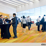 HIMSS AP14 - Digital Healthcare Week (Day 3)