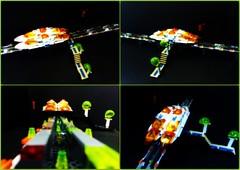 space train 03