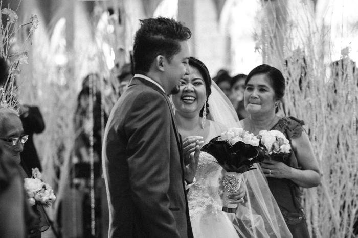 PHILIPPINE WEDDING PHOTOGRAPHER-22