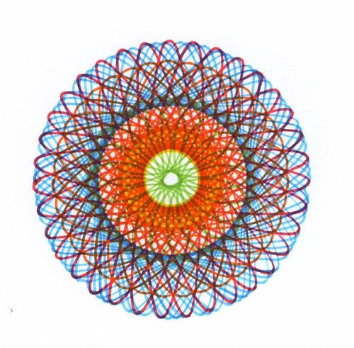 Spirograph_4_by_katiebann