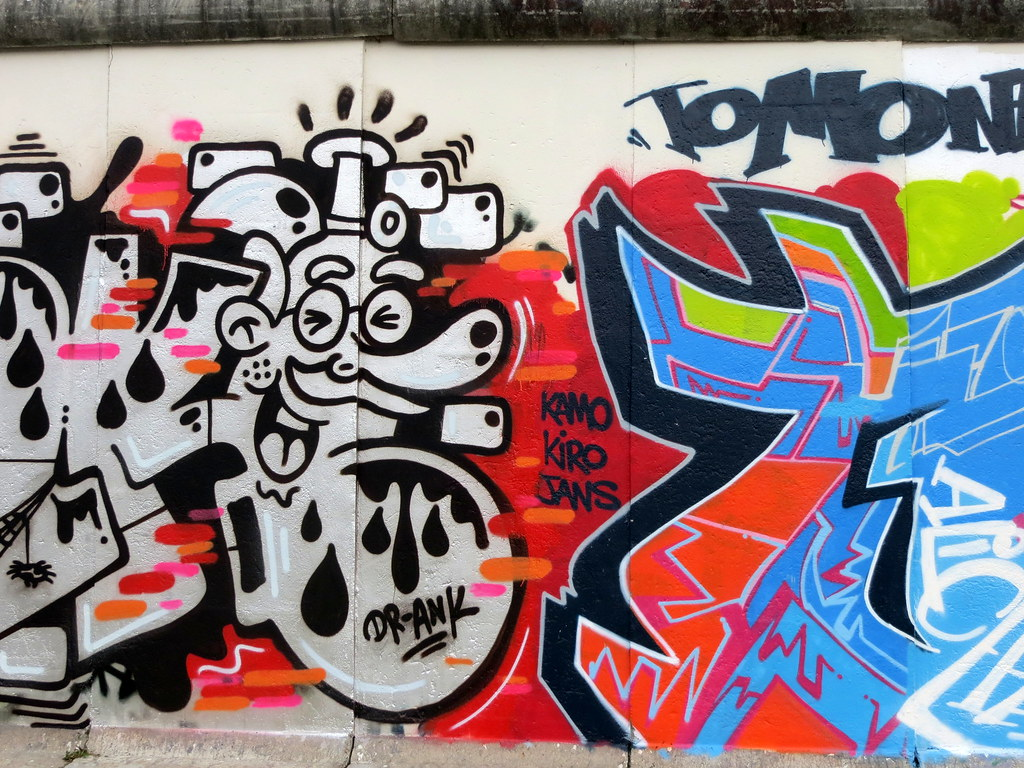 Berliini 120