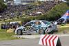 ADAC Rallye Deutschland •WRC• 2011