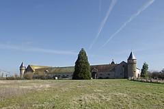 Pontgouin (Eure-et-Loir)