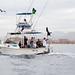 cabo-on-the-water-13 por kchantraine