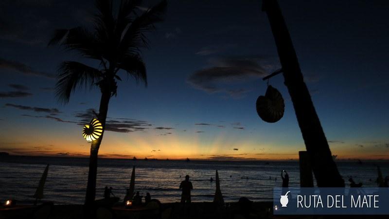 Boracay Filipinas (3)