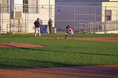 03-03-17-BaseballVerdugoVsSierraCanyon1-11 (273)