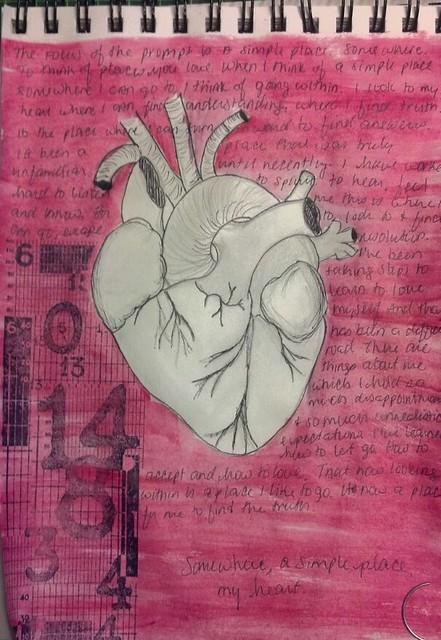 W2 my heart J52